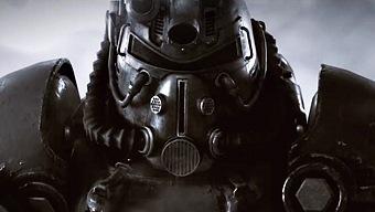 Así castigará Bethesda a los asesinos en Fallout 76