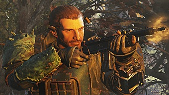La beta de Fallout 76 comienza hoy en Xbox One