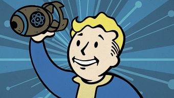 Fallout 76 se actualiza a la versión 1.02: 48GB de parche