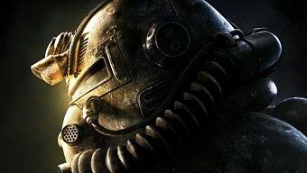 Fallout 76 está lejos de las ventas de Fallout 4 en su estreno británico