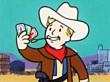 Cosas que hacer en tus primeras horas de Fallout 76