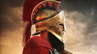 Filtrado Assassin's Creed Odyssey: nos llevará a Grecia