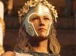 Segundo arco de Assassin's Creed: Odyssey: El destino de la Atlántida