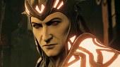Ya disponible el segundo capítulo de Assassin's Creed: Odyssey - El Destino de Atlantis