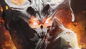 Warhammer: Chaosbane detalle en vídeo su contenido poslanzamiento