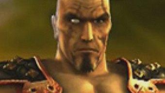 Mortal Kombat Armageddon, Demostración 5