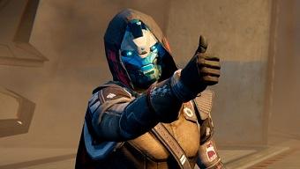 Prueba gratis el modo Gambito de Destiny 2 este fin de semana
