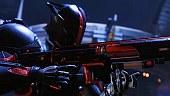 ¡Siviks espera! Nuevo tráiler de Destiny 2: Los Renegados