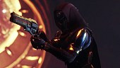 ¡La Última Palabra regresa a Destiny 2! Se deja ver en un tráiler