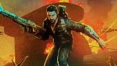 Danger Rising es el tercer y último DLC de Just Cause 4, ¡así se ve!