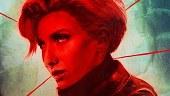 Hoy se lanza el thriller de espionaje Phantom Doctrine
