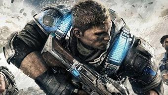 La película de Gears of War no será parte del canón de los videojuegos
