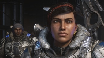 Regresará el modo Free For All a Gears 5