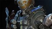 Los personajes de Halo: Reach invaden el multijugador de Gears 5 ¡menudo crossover!