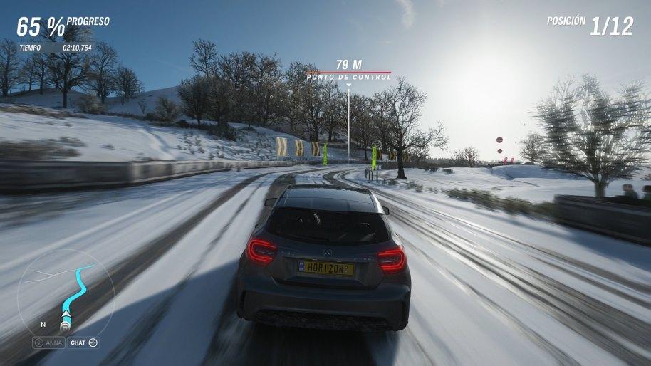 Forza Horizon 4 PC