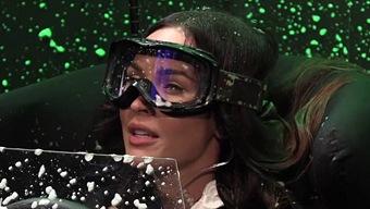 Megan Fox protagoniza un simpático vídeo de Forza Horizon 4