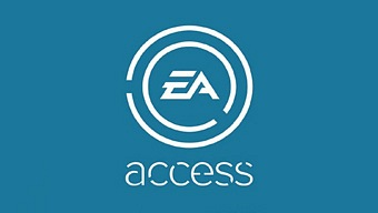 Noticias EA Access para PS4 - 3DJuegos