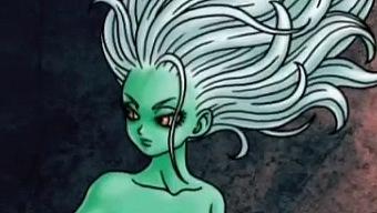 Akira Toriyama diseña cuatro personajes para Jump Force