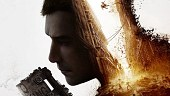 Tráiler cinemático de Dying Light 2 en el E3 2019.