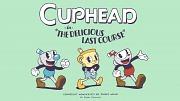 Carátula de Cuphead The Delicious Last Course - Xbox One