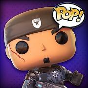 Carátula de Gears Pop! - iOS