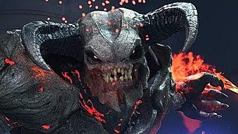 Todo lo que se sabe sobre Doom Eternal, la brutal secuela de Doom
