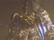 Babylon's Fall presenta nuevo tráiler en el State of Play de Sony
