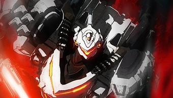 Daemon X Machina se actualiza y da la bienvenida al modo multijugador cooperativo