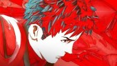 Así se ve y se siente Daemon X Machina en su nueva versión de PC