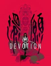 Carátula de Devotion - PC