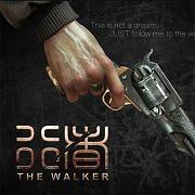 Carátula de The Walker - PS4