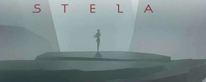 Stela, una fugaz aventura tras los pasos de Limbo e Inside