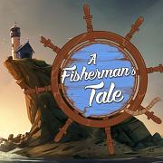 Carátula de A Fisherman's Tale - PC