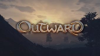 Outward celebra su éxito con más de 600.000 de unidades vendidas en todo el mundo