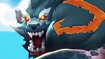 Battlerite estrena modo battle royale esta semana: ¡tráiler!