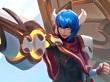 ¡Ya es free to play! Nuevo tráiler de Battlerite Royale