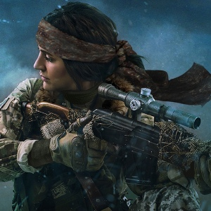 Sniper Ghost Warrior Contracts Análisis