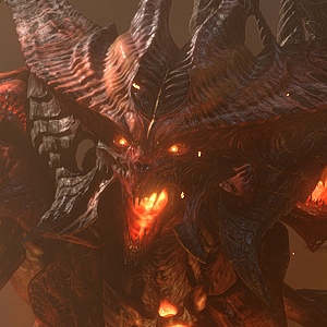 Diablo III: Eternal Collection Análisis