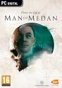 The Dark Pictures: Man of Medan PC