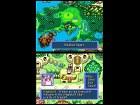 Imagen Pokémon Mundo Misterioso (DS)