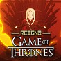 Reigns: Game of Thrones Nintendo Switch