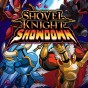 Shovel Knight Showdown Mac