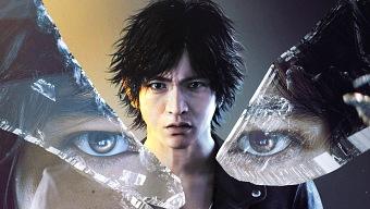 Judgment, el spin-off de Yakuza más centrado en la investigación