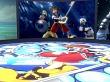 Kingdom Hearts: VR Experience