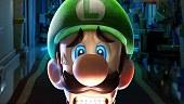Luigi's Mansion 3 ¡Lo hemos jugado en el E3 2019!