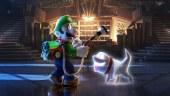 VideoAnálisis de Luigi's Mansion 3. La aventuras de fantasmas definitiva