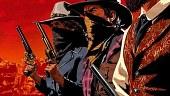 Tráiler de la primera gran actualización de Red Dead Online