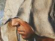 Avances y noticias de Assassin's Creed 3 Remastered