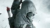 Las mejoras gráficas de Assassin's Creed III Remastered