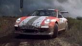 ¡Prepárate para ganar! Tráiler de lanzamiento de DiRT Rally 2.0